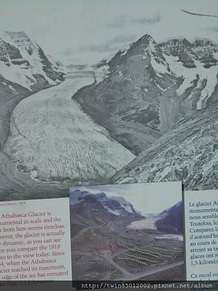2加西哥倫比亞大冰原 (6).jpg