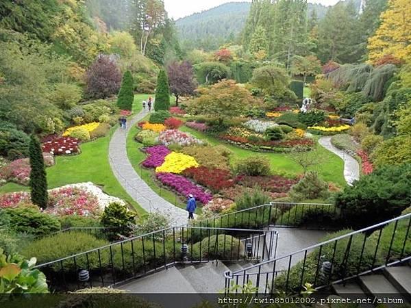 0t加拿大維多利亞布查花園 (13).jpg