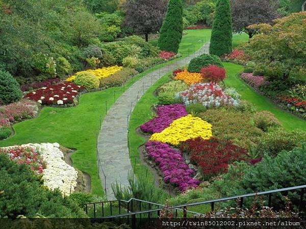 0t加拿大維多利亞布查花園 (15).jpg