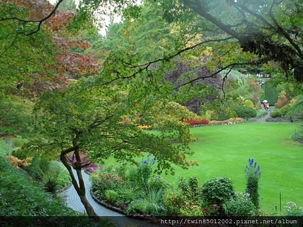 0t加拿大維多利亞布查花園 (22).jpg