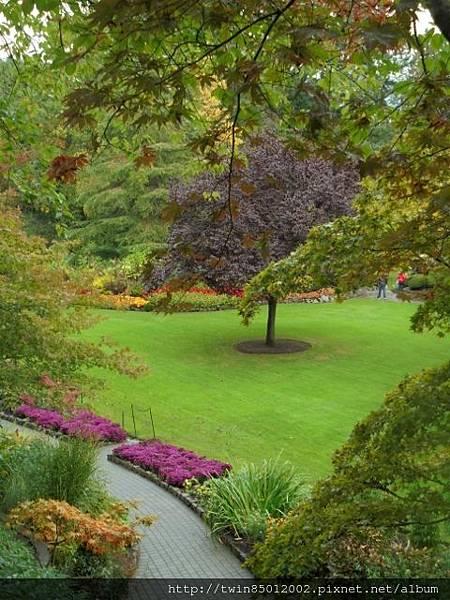 0t加拿大維多利亞布查花園 (23).jpg