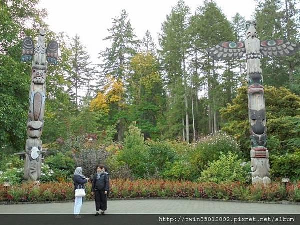 0t加拿大維多利亞布查花園 (27).jpg