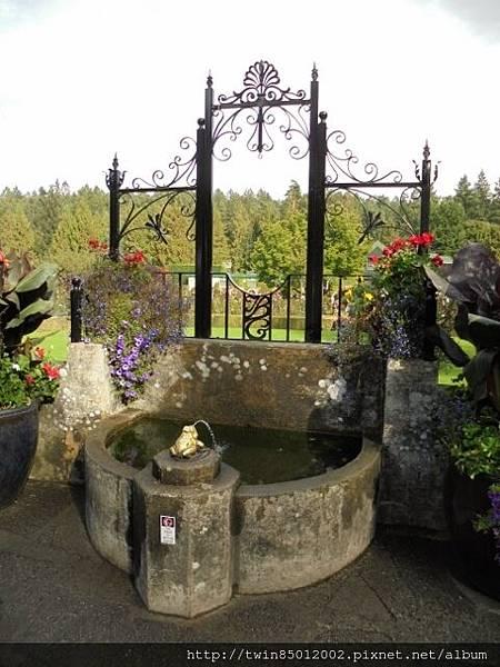 0t加拿大維多利亞布查花園 (40).jpg