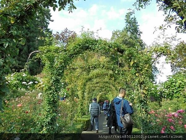 0t加拿大維多利亞布查花園 (41).jpg
