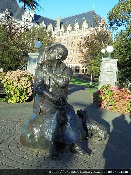0t加拿大維多利亞布查花園 (71).jpg