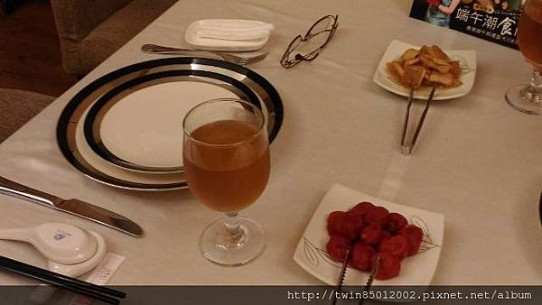 6東饌魚翅餐廳 (11).jpg