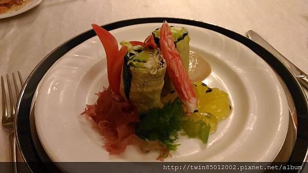 6東饌魚翅餐廳 (13).jpg