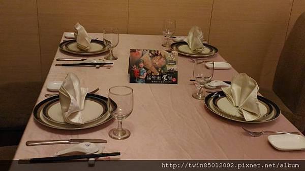 6東饌魚翅餐廳 (1-4).jpg