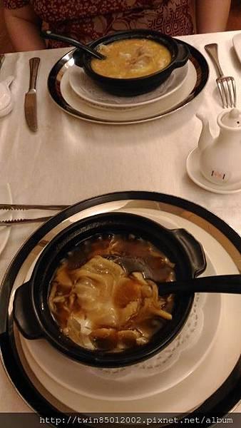 6東饌魚翅餐廳 (16).jpg
