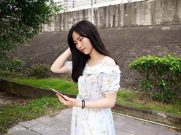 P1010613_meitu_1.jpg