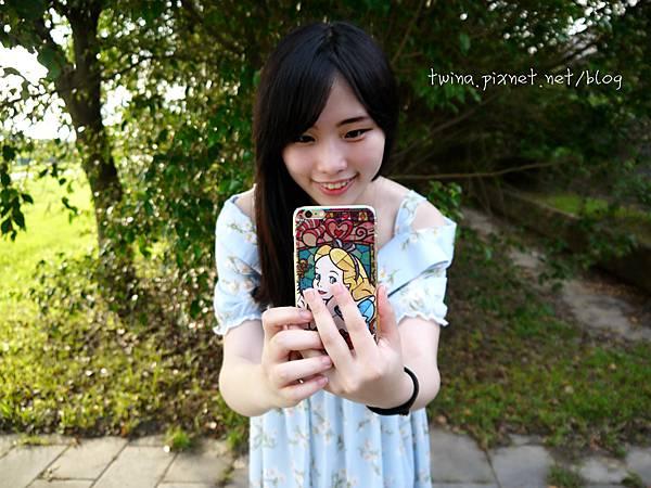 P1010608_meitu_4.jpg