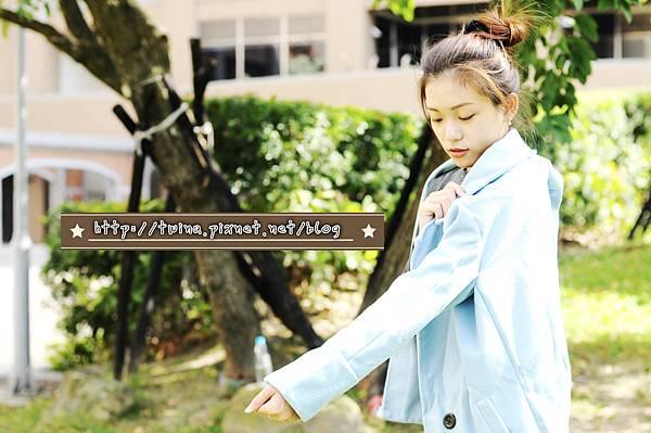 AA-98_meitu_4.jpg