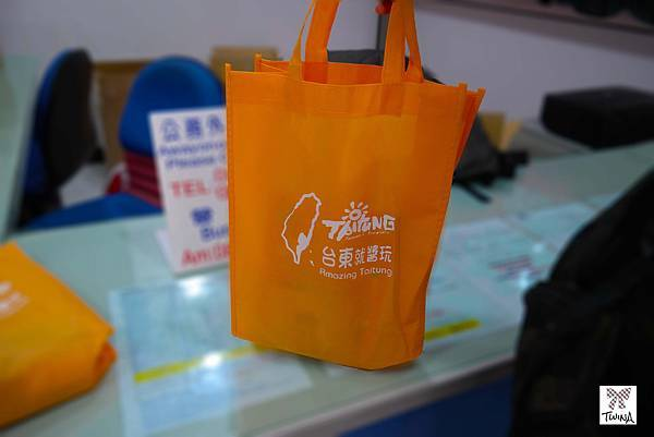 01袋子.jpg