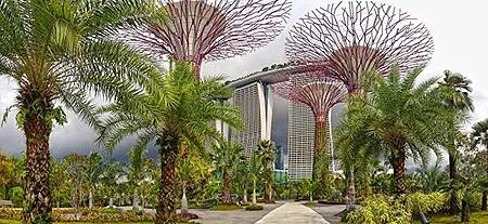 濱海灣花園(新加坡)1.jpg
