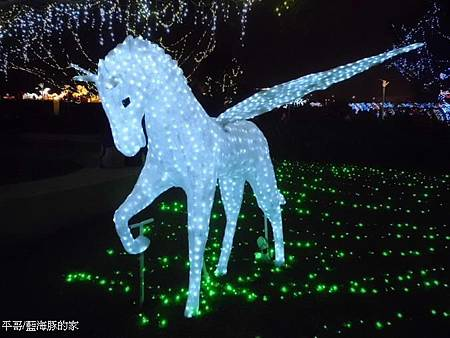 超高雅水晶馬.jpg