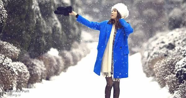 冬12.jpg