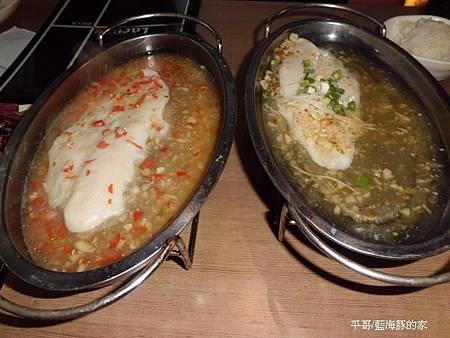 左酸辣檸檬魚右酸甜梅子魚2.jpg