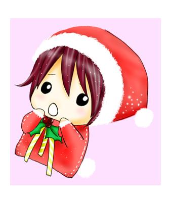 聖誕襪裝飾(原圖).png