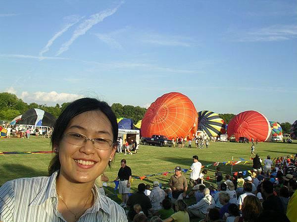 20050917_Plano熱氣球節_ 04.JPG