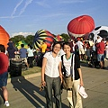 20050917_Plano熱氣球節_ 06.JPG