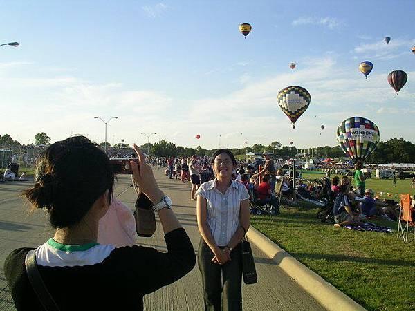 20050917_Plano熱氣球節_ 07.JPG