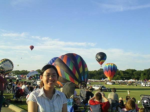 20050917_Plano熱氣球節_ 09.JPG