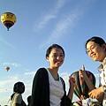 20050917_Plano熱氣球節_ 11.JPG