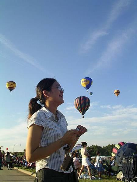 20050917_Plano熱氣球節_ 12.JPG