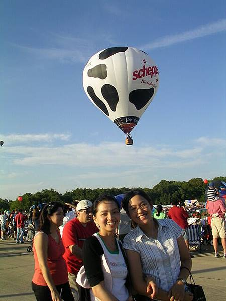 20050917_Plano熱氣球節_ 16.JPG