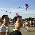 20050917_Plano熱氣球節_ 17.JPG