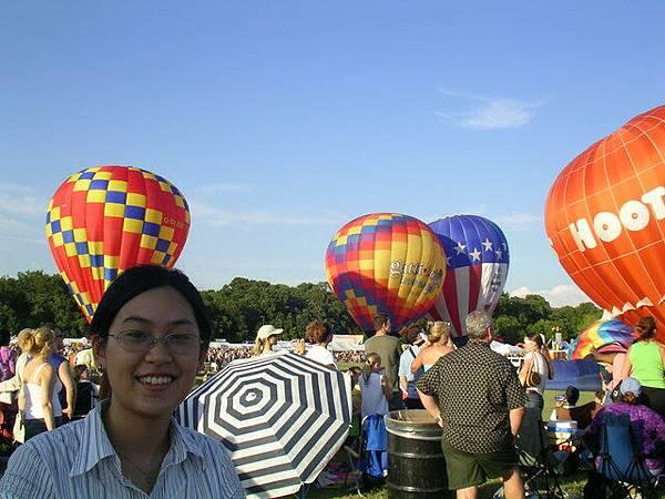 20050917_Plano熱氣球節_ 18.JPG