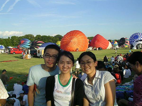 20050917_Plano熱氣球節_ 14.JPG