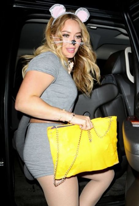 hilary-duff-at-casamigos-halloween-party-in-beverly-hills_1