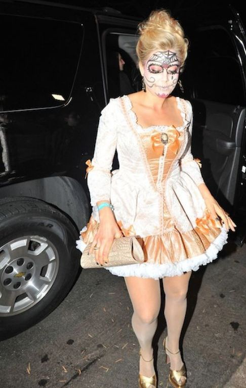 kate-upton-at-casamigos-halloween-party-in-beverly-hills_1