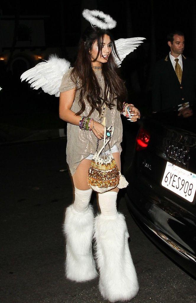 vanessa-hudgens-angel-at-casamigos-halloween-party-2013-03