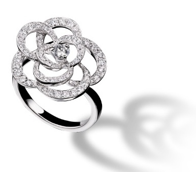 Engagement-Rings-Chanel-Fine-Jewellery-Bridal-Collection-2013-2014-4