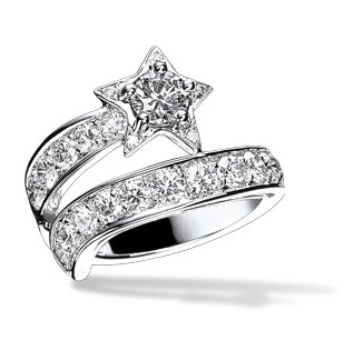 Engagement-Rings-Chanel-Fine-Jewellery-Bridal-Collection-2013-2014-3