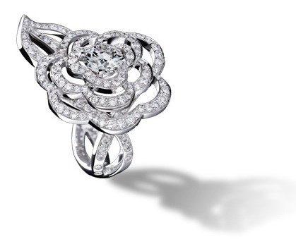 Engagement-Rings-Chanel-Fine-Jewellery-Bridal-Collection-2013-2014-5