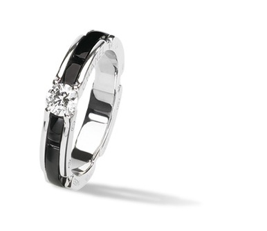 Engagement-Rings-Chanel-Fine-Jewellery-Bridal-Collection-2013-2014-11