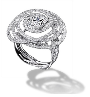 Engagement-Rings-Chanel-Fine-Jewellery-Bridal-Collection-2013-2014-6
