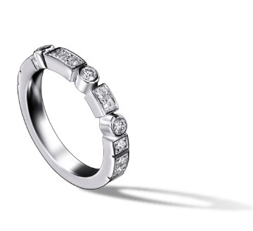 Engagement-Rings-Chanel-Fine-Jewellery-Bridal-Collection-2013-2014-12