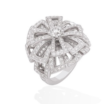 Engagement-Rings-Chanel-Fine-Jewellery-Bridal-Collection-2013-2014-18