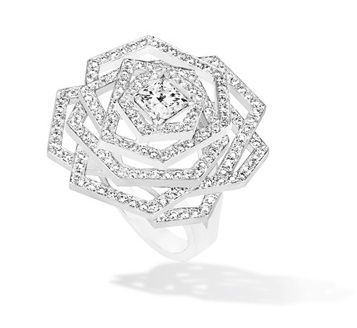 Engagement-Rings-Chanel-Fine-Jewellery-Bridal-Collection-2013-2014-19