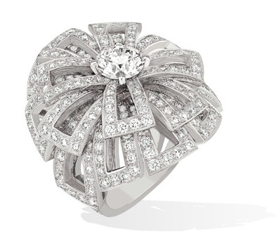 Engagement-Rings-Chanel-Fine-Jewellery-Bridal-Collection-2013-2014-23