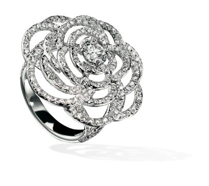 Engagement-Rings-Chanel-Fine-Jewellery-Bridal-Collection-2013-2014-20