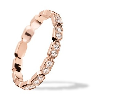 Engagement-Rings-Chanel-Fine-Jewellery-Bridal-Collection-2013-2014-28