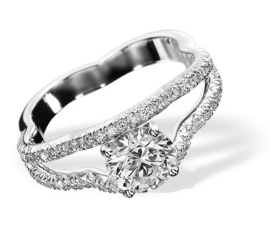 Engagement-Rings-Chanel-Fine-Jewellery-Bridal-Collection-2013-2014-30