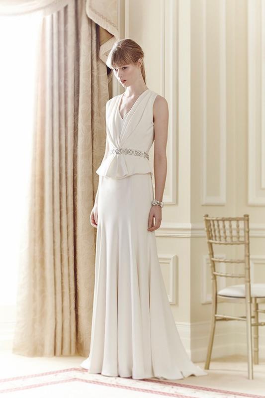 Jenny-Packham-Bridal-Dresses-2014-3.jpg