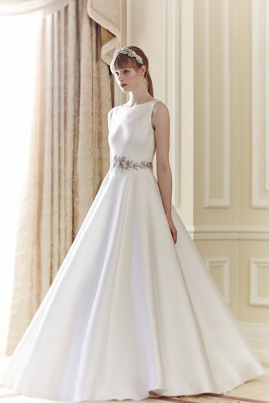 Jenny-Packham-Bridal-Dresses-2014-4.jpg