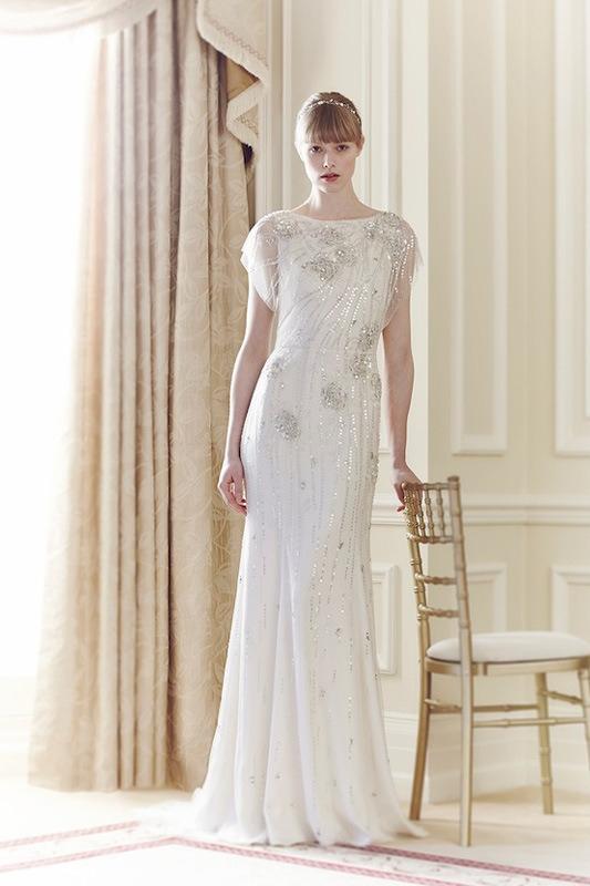 Jenny-Packham-Bridal-Dresses-2014-5.jpg